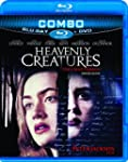 Heavenly Creatures: Uncut - 15th Anni...