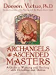 Archangels &amp; Ascended Masters