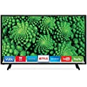 "Vizio D39F-E1 39"" 1080p LED HDTV + $150 GC"