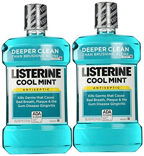 listerine-cool-mint-listerine-antiseptic-mouthwash-2-x-15lt