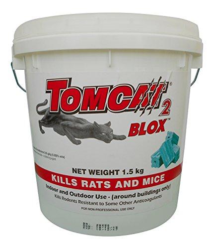 tomcat-2-blox-bait-blocks-15-kg-kills-rats-and-mice-rat-poison-mouse-poison-mouse-bait-rat-bait-rat-