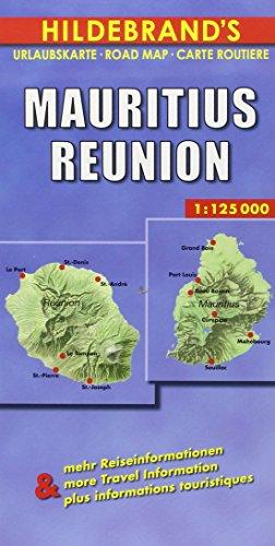 hildebrands-urlaubskarten-nr38-mauritius-reunion-hildebrands-africa-indian-ocean-travel-map