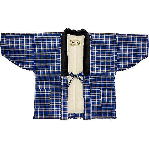 일본제 남성 키즈 호텔용 기모노 [10색상]