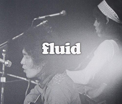 fluid-shm-cd