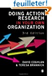 Doing Action Research in Your Own Org...
