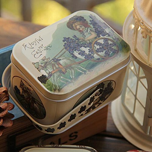 aliciashouse-retro-tote-jewelry-box-storage-box-contenitore-per-te-caffe-ha-sw-06