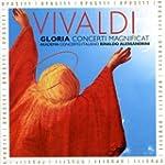 Vivaldi - Gloria � Magnificat / Bicci...
