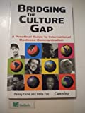 img - for Bridging the Culture Gap book / textbook / text book