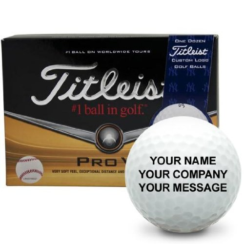 8f082ada624c93 and also read review customer opinions just before buy Titleist Pro V1 MLB  Personalized Golf Balls New York Yankees.