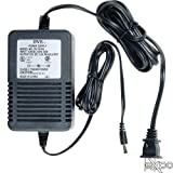 Sonance PS2 Power Supply