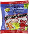 YummyEarth Organic Gummy Bears, 0.9-O…