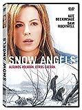 Snow Angels [DVD]