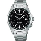 [セイコー]SEIKO 腕時計 Mechanical 5 SPORTS メカニカル ファイブスポーツ メカニカル 自動巻 (手巻つき) サファイアガラス 日常生活用強化防水 (10気圧) SARG003 メンズ