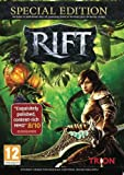 Rift - Special Edition (PC CD)