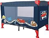lit parapluie disney comparer les prix achat vente sur parentmalins. Black Bedroom Furniture Sets. Home Design Ideas
