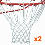 Jump USA Competition Basketball Net (2)