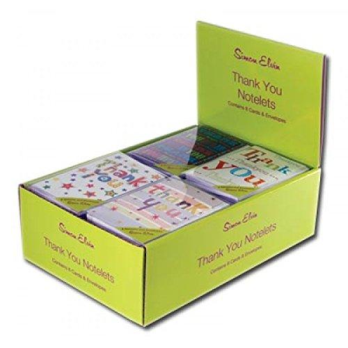 simon-elvin-danksagungskarten-8s-geschenk
