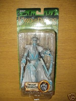 LOTR-TRILOGY-FELLOWSHIP-SERIES 1- TWILIGHT RINGWRAITH