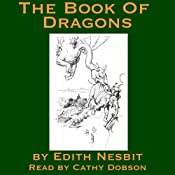 The Book of Dragons | [Edith Nesbit]