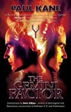 img - for The Gemini Factor book / textbook / text book