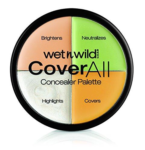 wet-n-wild-palette-di-correttori-coverall-7-g