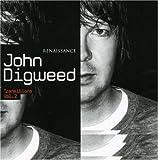 echange, troc John Digweed - Renaissance Presents Transitions 2