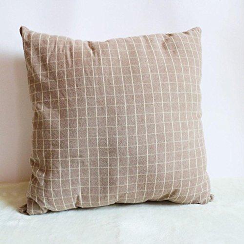 kk-canape-home-office-avec-des-coussins-doreiller-respirant-oreiller-coton-coussin-taille-45-45cm-li