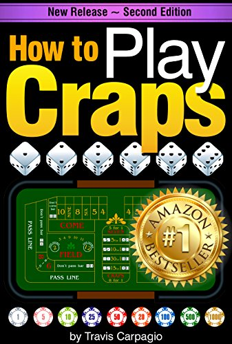 Beat the Craps Out of the Casinos: How to Play and Win ...