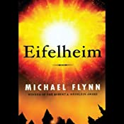 Eifelheim | [Michael Flynn]