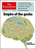 The Economist - UK Edition
