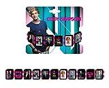 Cody Simpson Tile Bracelet