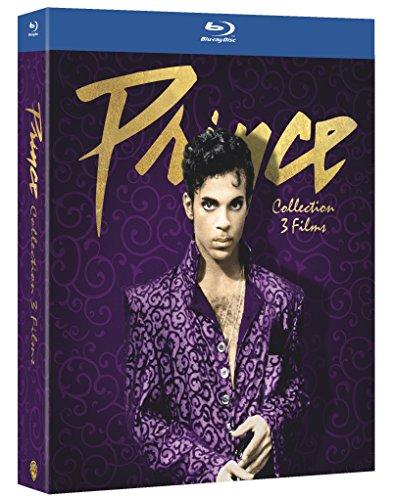 prince-collection-3-films-purple-rain-under-the-cherry-moon-graffiti-bridge-blu-ray
