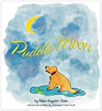 img - for Puddle Moon book / textbook / text book