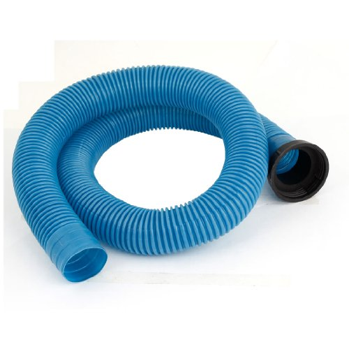 Replace Washing Machine Drain Hose