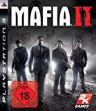 für Zocker: Mafia II (uncut)