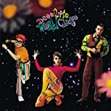 World Cliquepar Deee-Lite