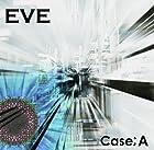 Case;A<B-TYPE>(�߸ˤ��ꡣ)