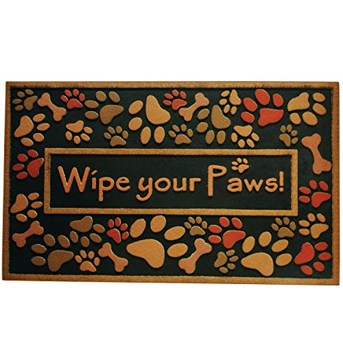 amagabeli-outdoor-welcome-mats-for-front-door-mat-wipe-your-paws-nonslip-rug-for-patios-18-x-30