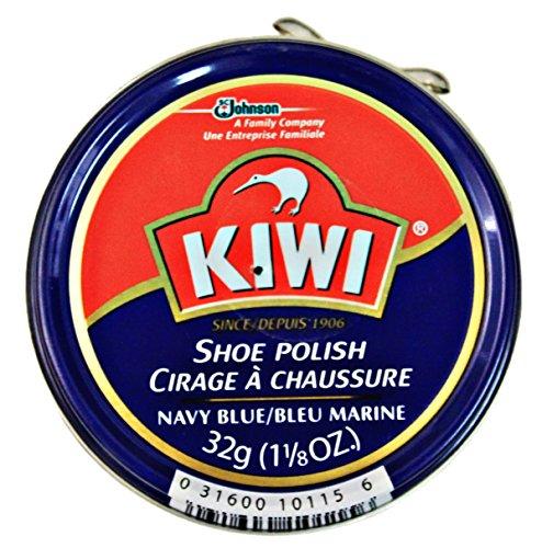 kiwi-shoe-polish-paste-navy-1125-oz
