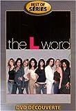 echange, troc Best Of séries : The L Word - Saison 1 : Le Pilote