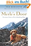 Merle's Door: Lessons from a Freethin...