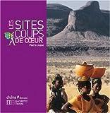 echange, troc Pierre Josse - Les sites coups de coeur
