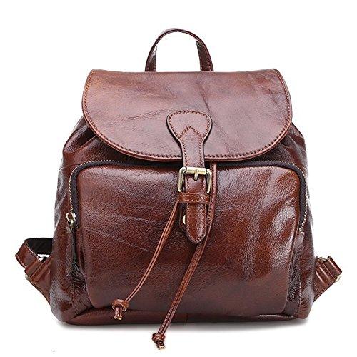 women-leather-backpack-vintage-rucksack-satchel-bag-brown