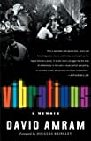 Vibrations: A Memoir (1560253088) by David Amram