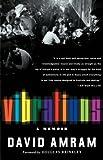 Vibrations: A Memoir