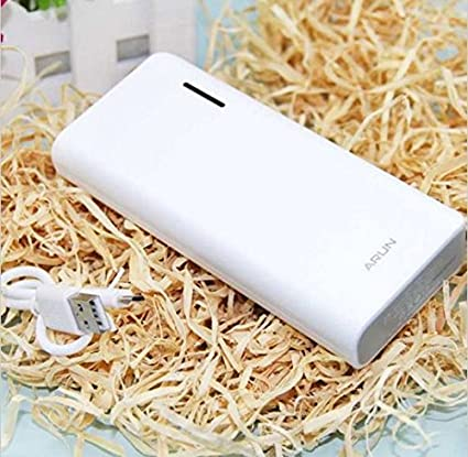 Arun Y625 13000mAh PowerBank