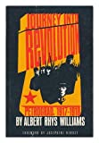 img - for Journey into revolution;: Petrograd, 1917-1918 book / textbook / text book