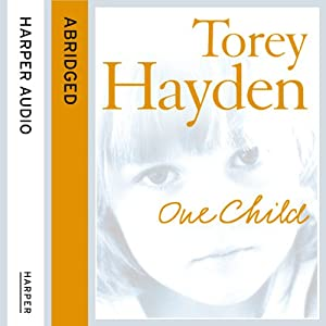 One Child Audiobook