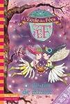 L'�cole des F�es, 2�:�Le festin de mi...