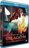 Image de La Prophétie du Dragon : Paladin 2 [Blu-ray]